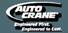 Auto Crane