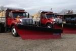 New-Truck-Image-V2